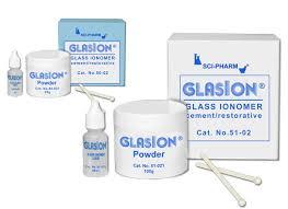GALSSION-ICI-PHARM-IONOMERO-VIDRIO-BASE-DENTAL-DEPOSITO-DENTAL.