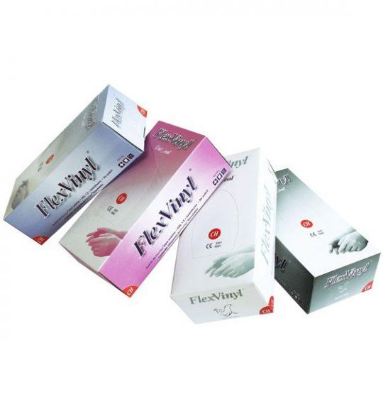 flexvinyl-vinyl-deposito-dental-guantes