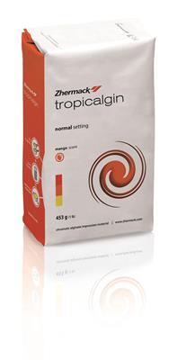imagen20-tropicalgin-alginato-dental-zhermack-deposito-dental-azteca