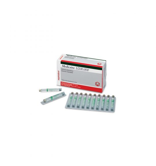 medicaine-1-100000-deposito-dental-azteca